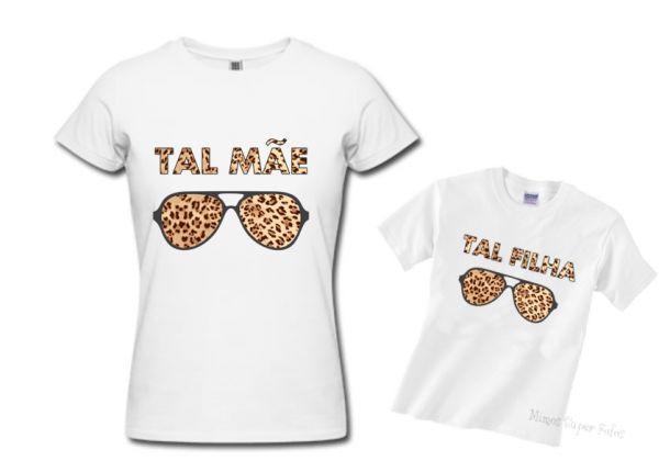 cc7c14e073b87f camisetas personalizadas mãe e filha - Pesquisa Google | Patch ...