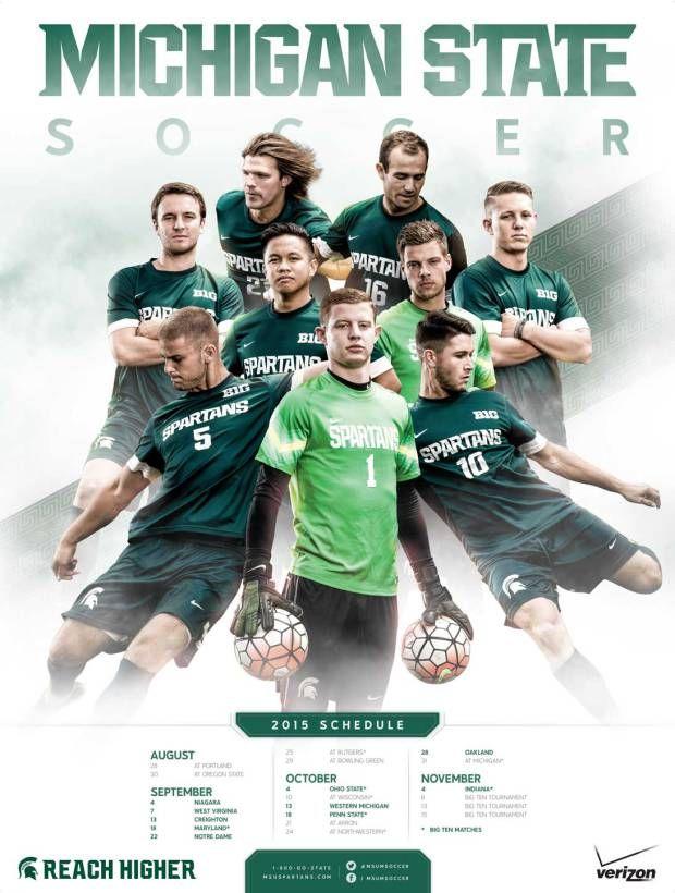 Shepherd Women S Soccer Poster Notre Dame College Womens Soccer Soccer Poster