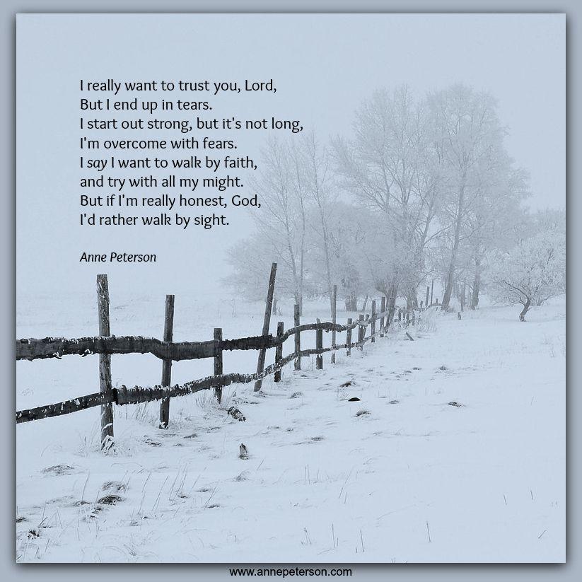 Pin by Elaine Inghram on Faith | Christian poems