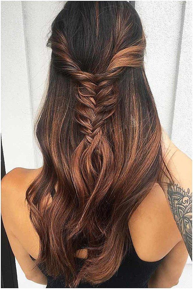 hairstyles braid amazing braided braids glaminati holidays quick pigtail zoo lavshbraid hairstyle simple longhairstyles stylishzoo guardado desde