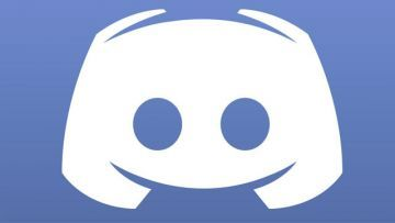 Discord launches verified servers What is discord