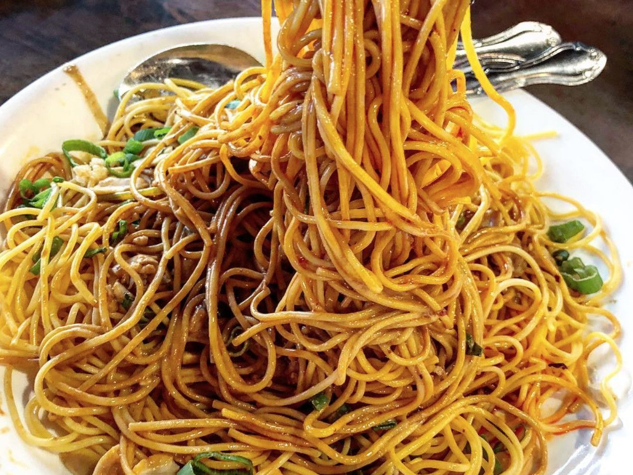 11 Essential Dfw Chinese Restaurants Best Chinese Food Perfect Tacos Cheap Eats