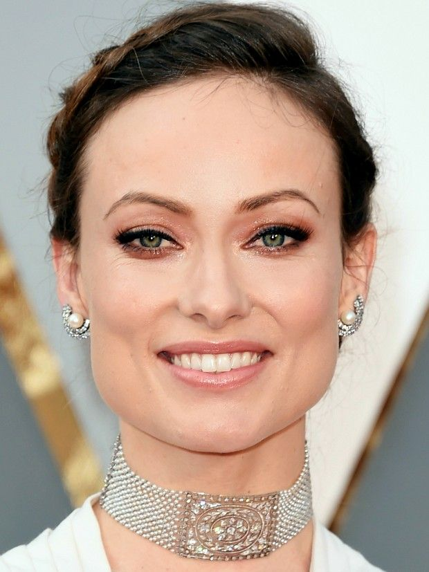 Olivia Wilde (Foto: Getty Images)