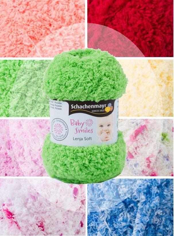 Alle Farben Designs Und Informationen Zu Baby Smiles Lenja Soft