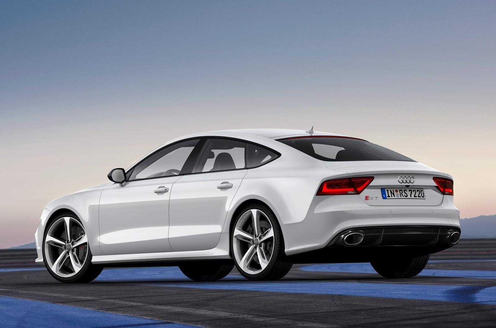 Audi Leave A Reply Cancel Reply Audi Pinterest Audi Audi - Audi audi
