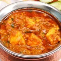 Achaar wala paneer recipe cabbage paneer recipes and easy achaar wala paneer recipe cabbage paneer recipes and easy paneer recipes forumfinder Gallery