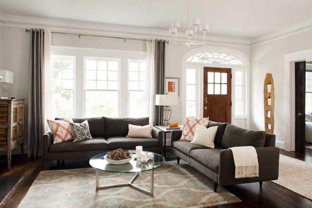 Zwei Sofa Wohnzimmer Design   Wohnzimmermöbel Zwei Sofa Wohnzimmer Design Never  Ever Walk