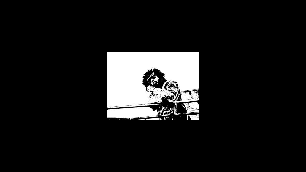 Free 6Lack Type Beat - Bad Past | Emotional Sad Hip Hop Rap