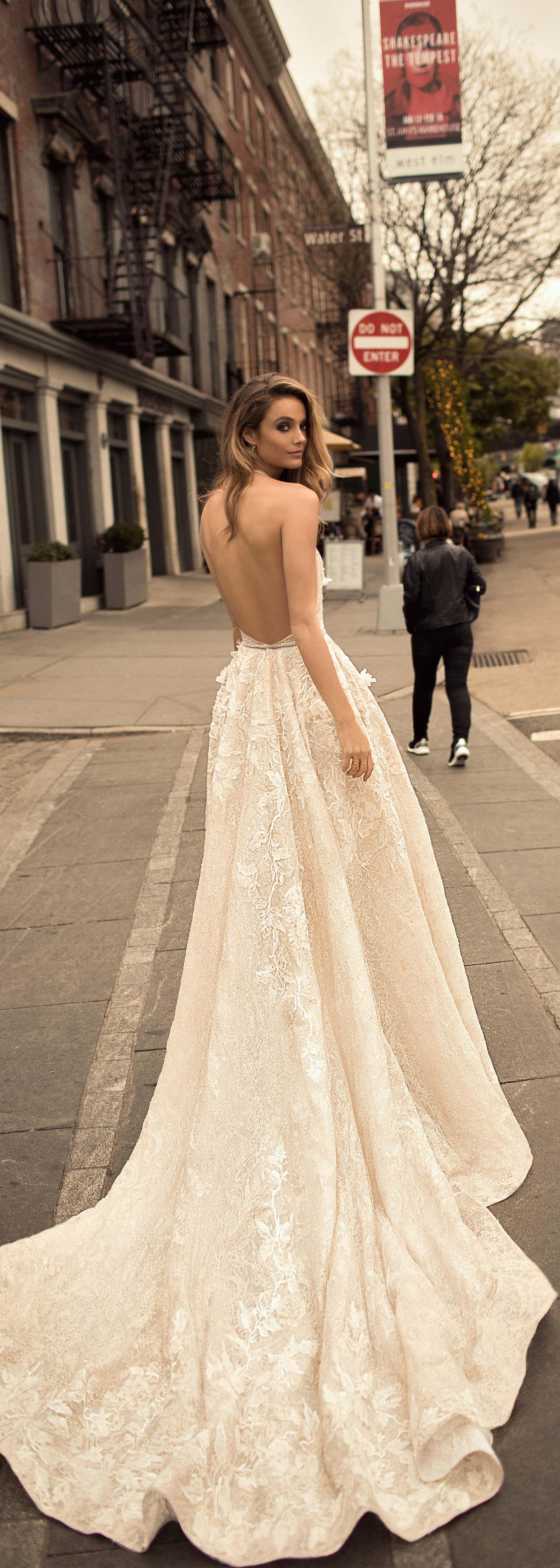 Berta style uc weddings pinterest berta bridal