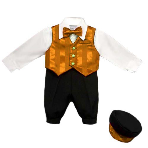 Thanksgiving Birthday Toddler Outfit