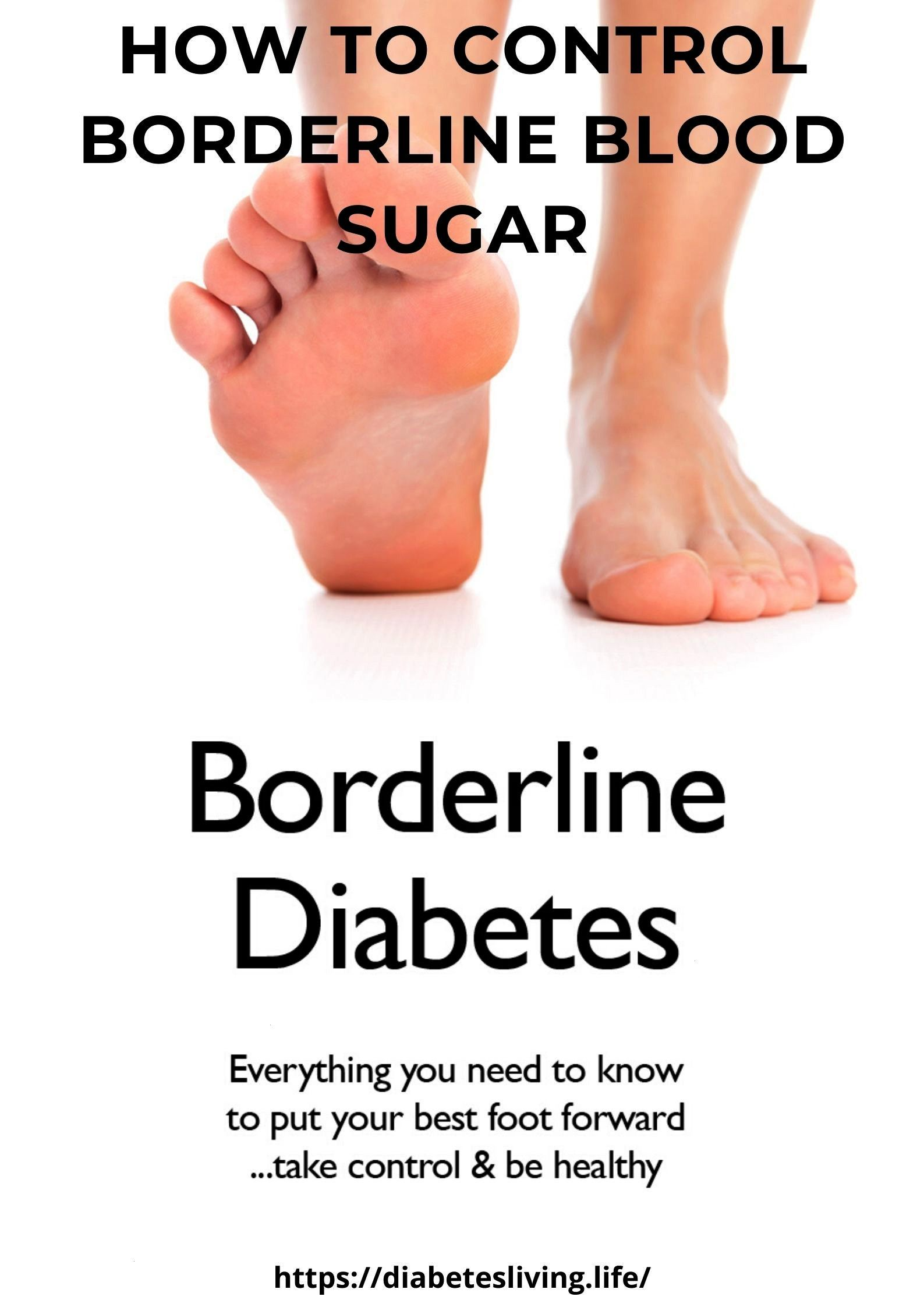 to control borderline blood sugar how to control borderline blood sugar   how to control borderl