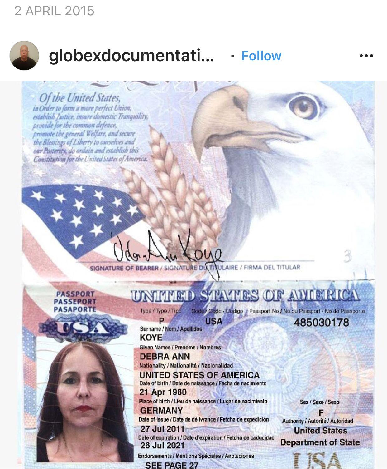 Online Passport Documents Passport Online In Me Of 2019 Best Canadian