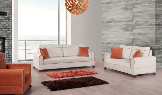 mobilya modelleri furnitures panosundaki pin