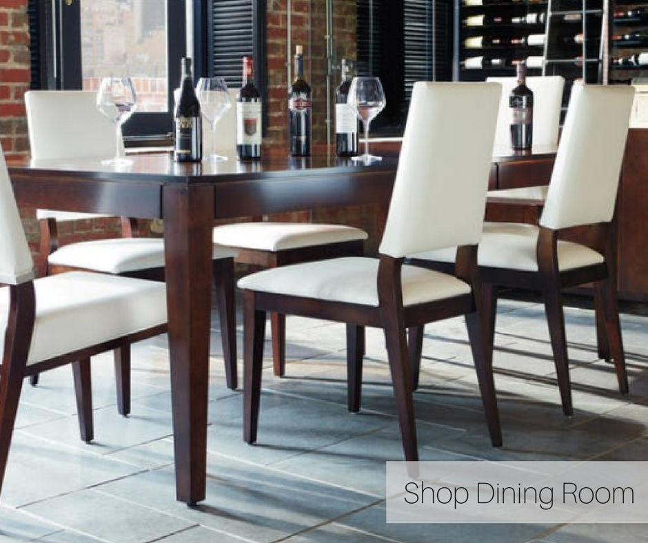 Whatever Your Dining Room Needs Are We Have A Variety Of Simple Accessories For Dining Room Table Inspiration Design
