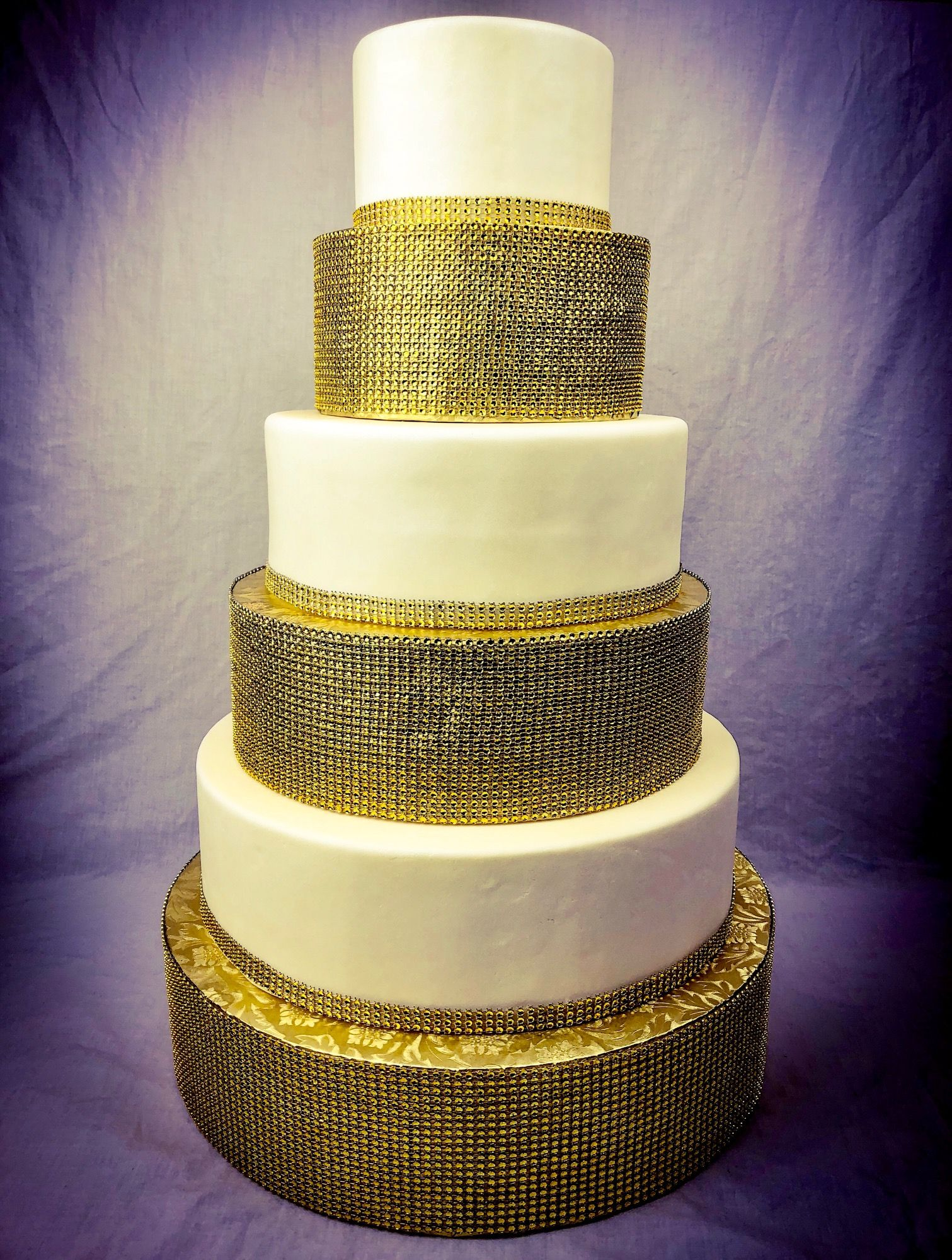 Cake Stand Cupcake Stand Wedding Cake Stand Gold Cake Stand Wedding ...