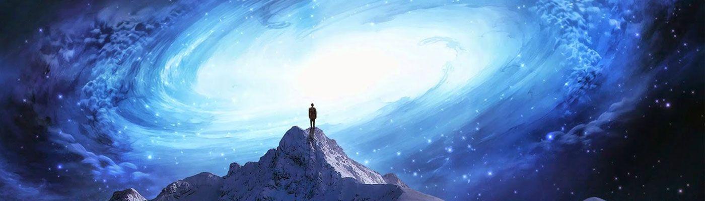 Image result for la montaña de la verdad divina