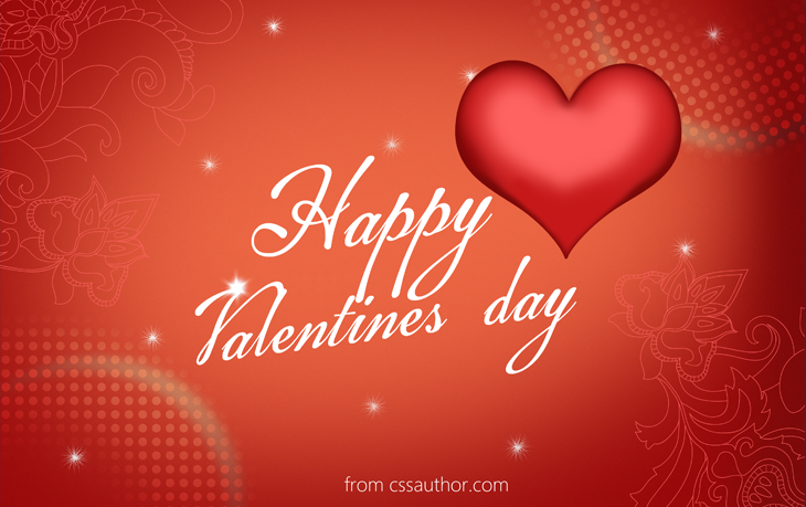 Download free high quality happy valentines day greeting card psd download free high quality happy valentines day greeting card psd template m4hsunfo