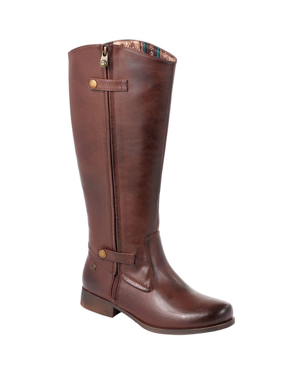 buscar auténtico 2019 mejor venta San Francisco Botas de mujer Mustang - Mujer - Zapatos - El Corte Inglés ...