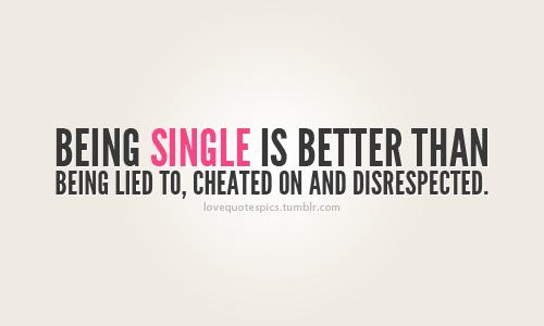 Single Inspirational Divorce Quotes Love Picture Quotes Divorce Quotes