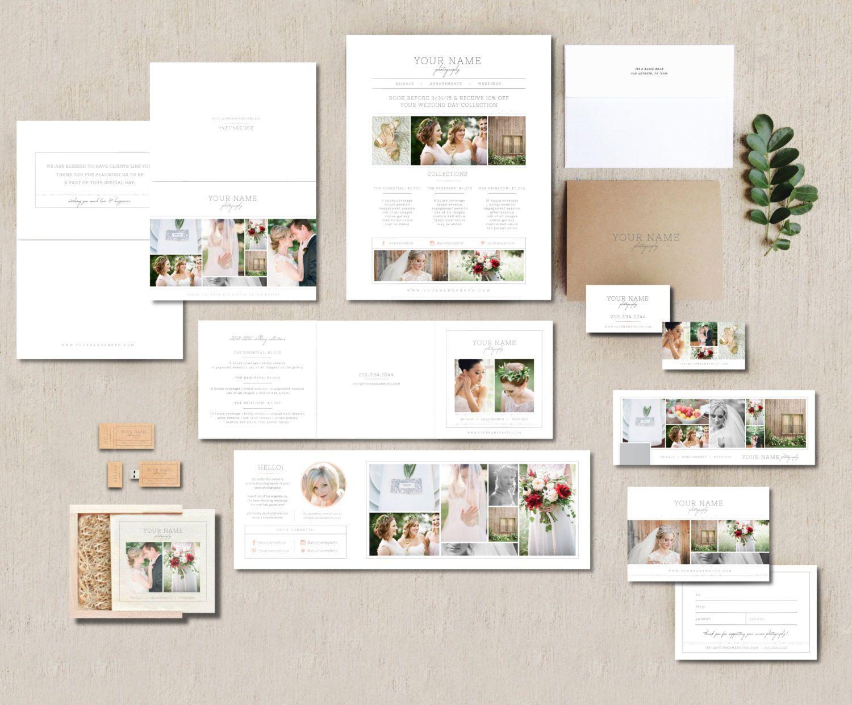 photography templates wedding photographer welcome