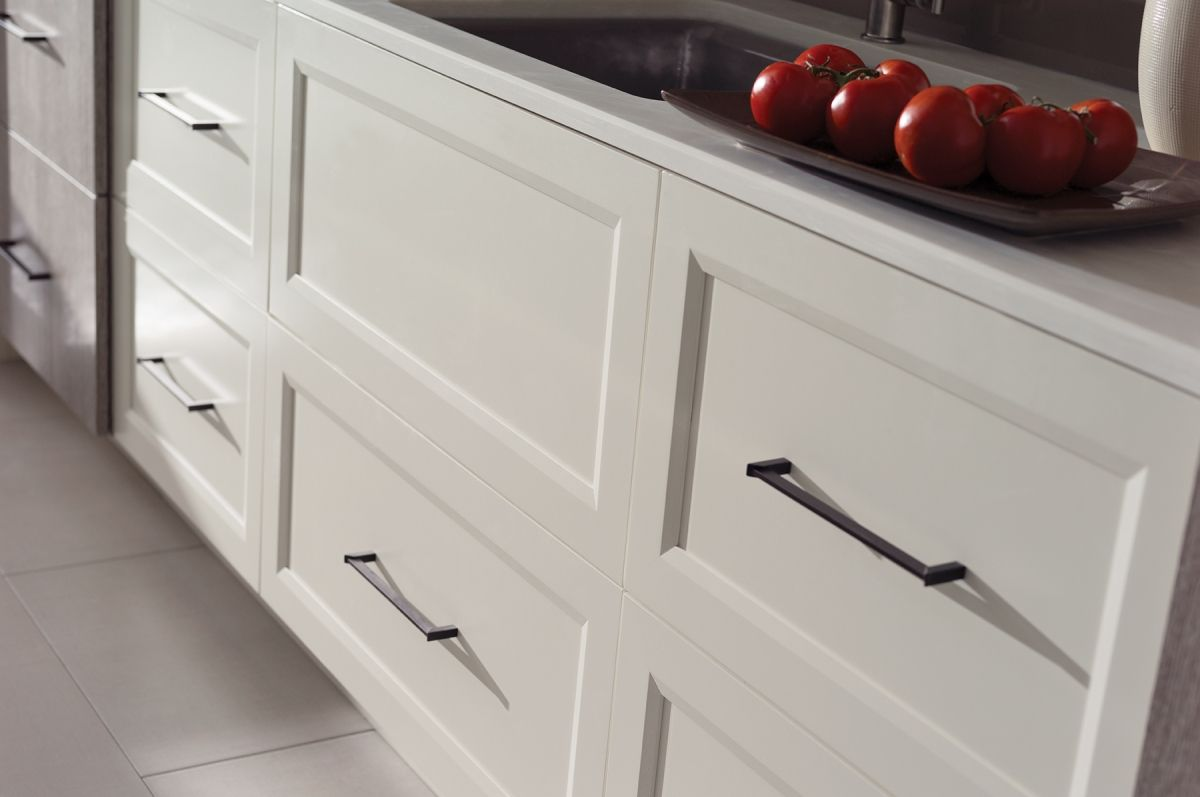 The Latest Trends In Kitchen Countertops Kitchen Cabinets Best Kitchen Cabinets Countertops