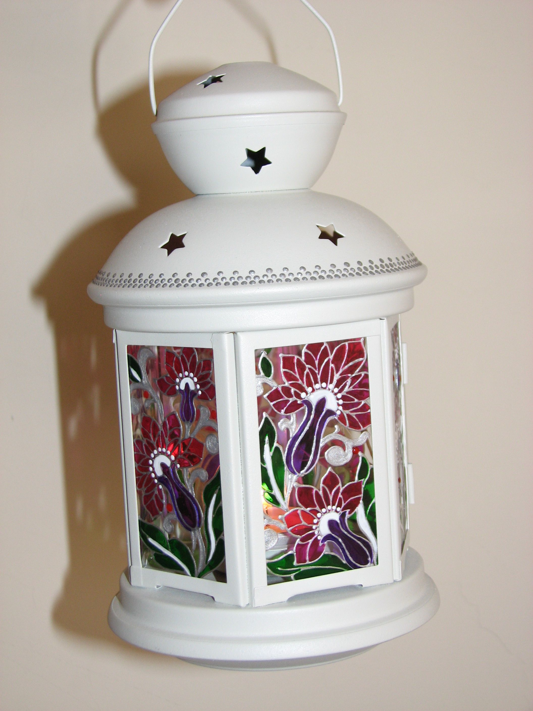 11+ White metal lanterns for weddings info