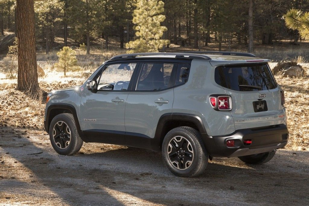 Pin By Zach Rasmussen On I Want This Car Jeep Renegade 2015 Jeep Renegade Car Wheels Rims