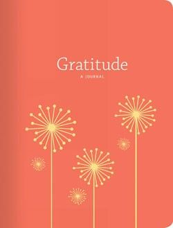 #DearMom: thanks for teaching me to be grateful. @chroniclebooks