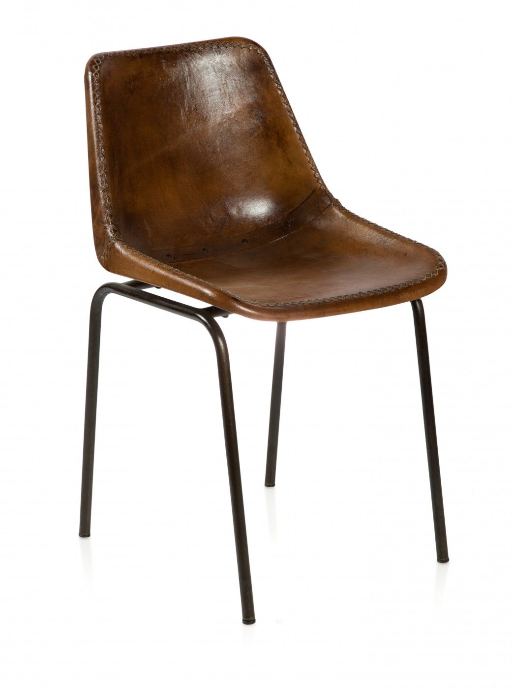 Brown Leather Dining Chair Leather Dining Chairs Dining Chairs For Sale Brown Leather Chairs