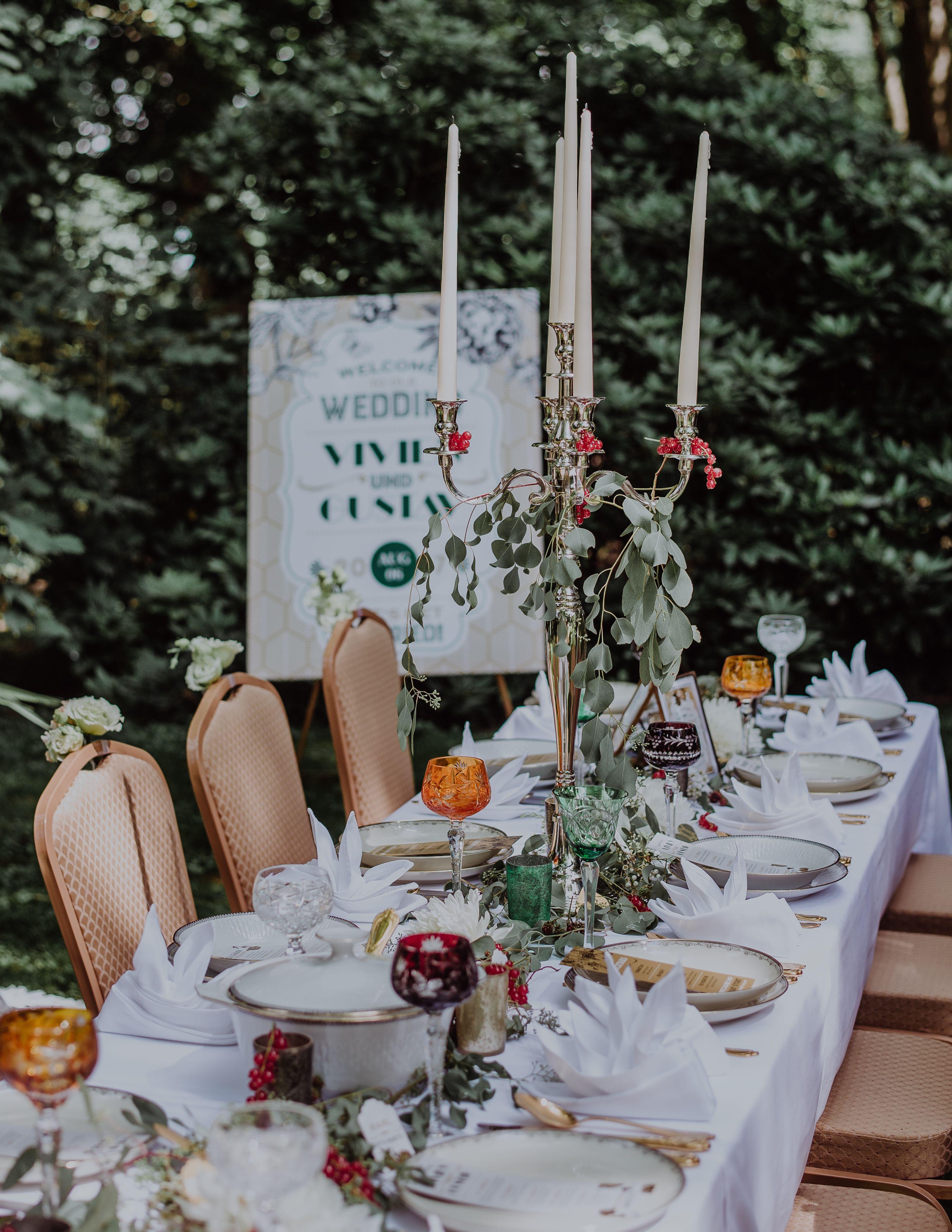 Location Geheimtipp Fur Eure Freie Trauung Dekoration Hochzeit Hochzeitstafel Hochzeitstisch