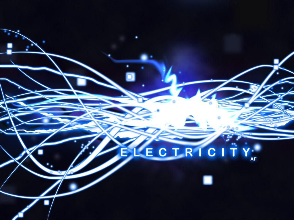 The History Of Electricity With Images