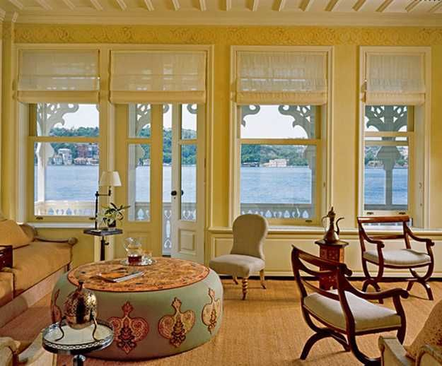 Mediterranean Home Decorating Ideas   Home Decorating In .