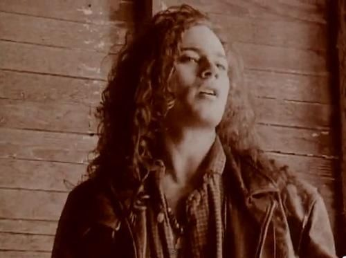 Pin De Fighting16af En Mike Starr Layne Staley Aic Videoclip Mikey