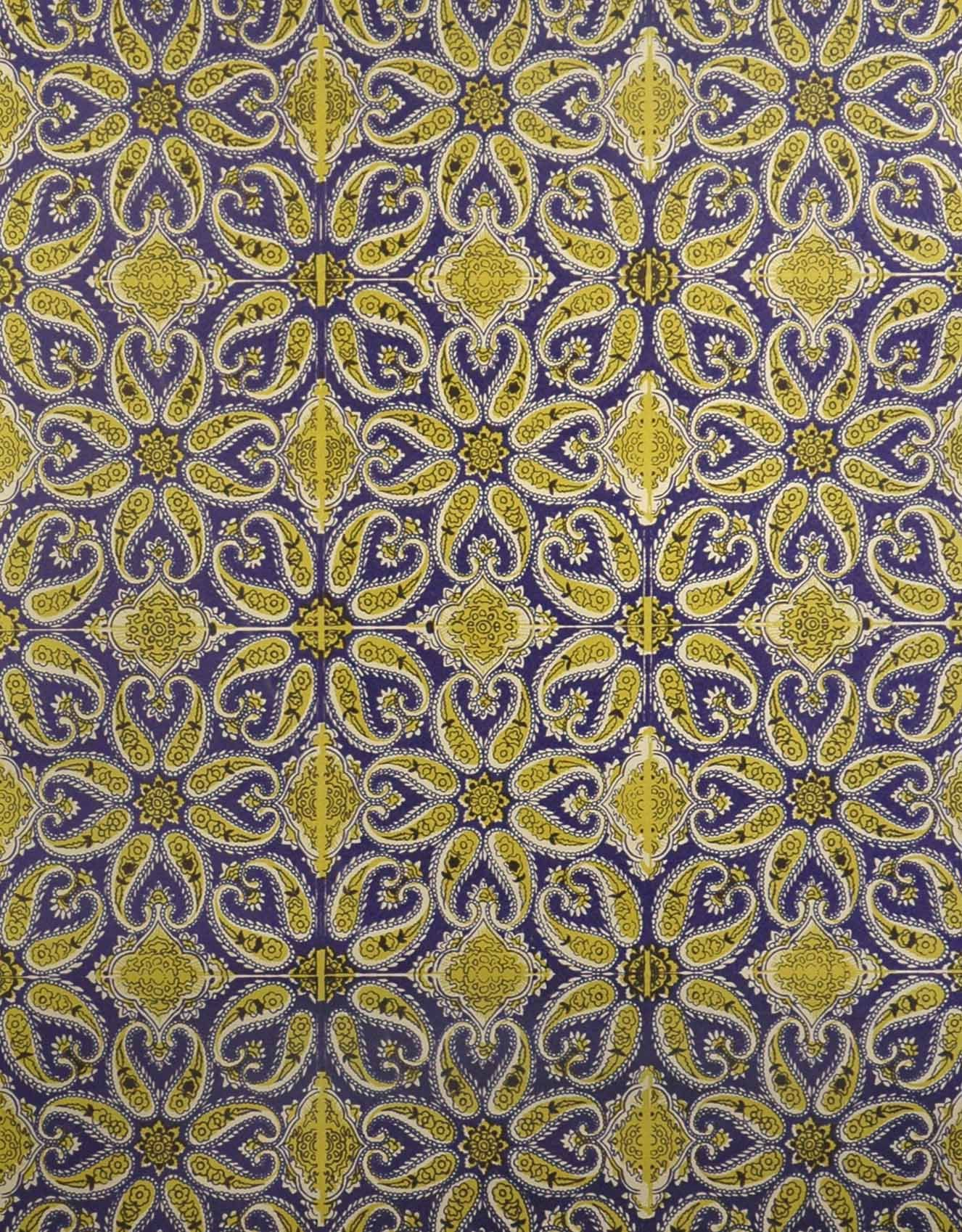 Tapeten Historische Tapeten Hembus Gmbh Ca 1880