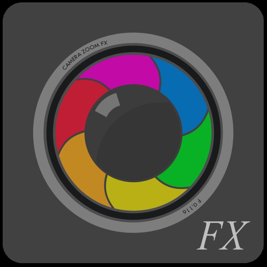 Camera Zoom Fx Premium Apk Android Element Tv Tv Remote App