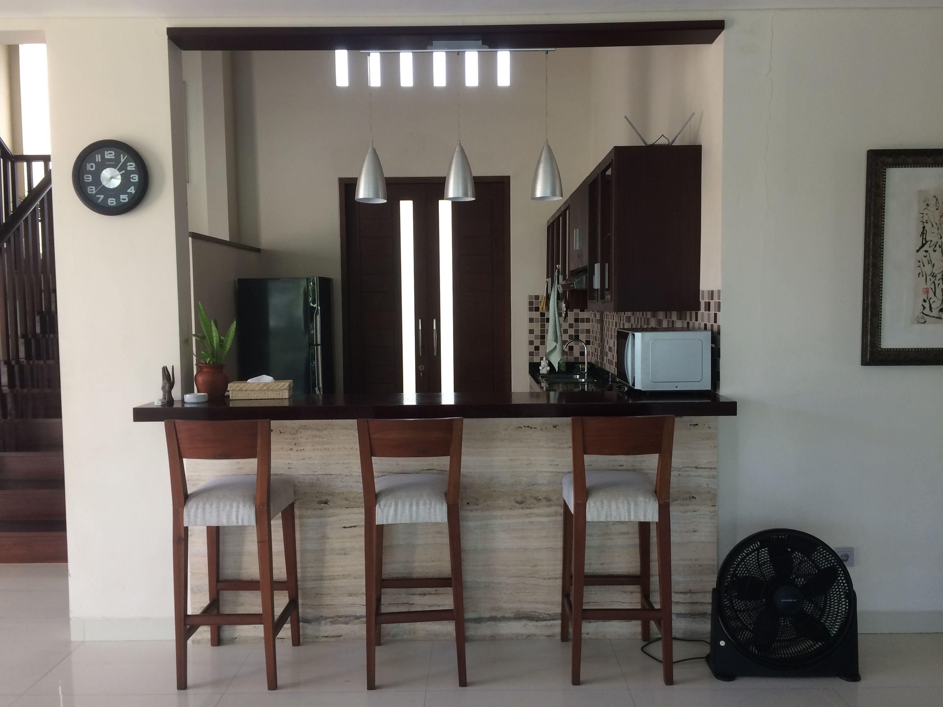 5 Bedroom Villa Kuta, BEST DEALS! Cheap 5 Bedroom Villa ...
