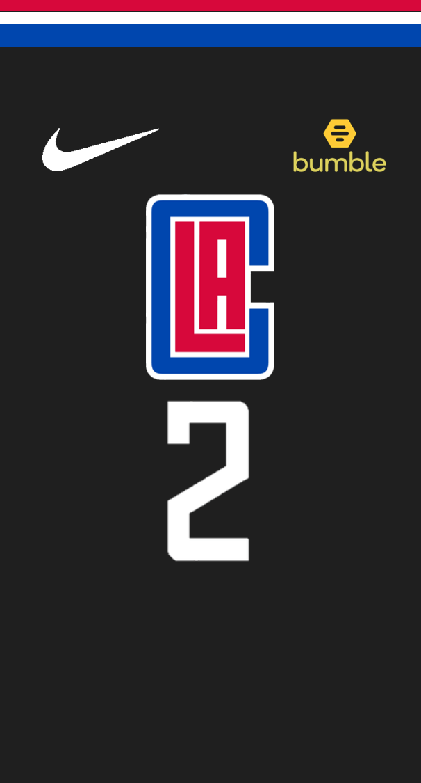 Kawhi Leonard Jersey Phone Wallpaper Jersey Nba Pictures Los Angeles Clippers