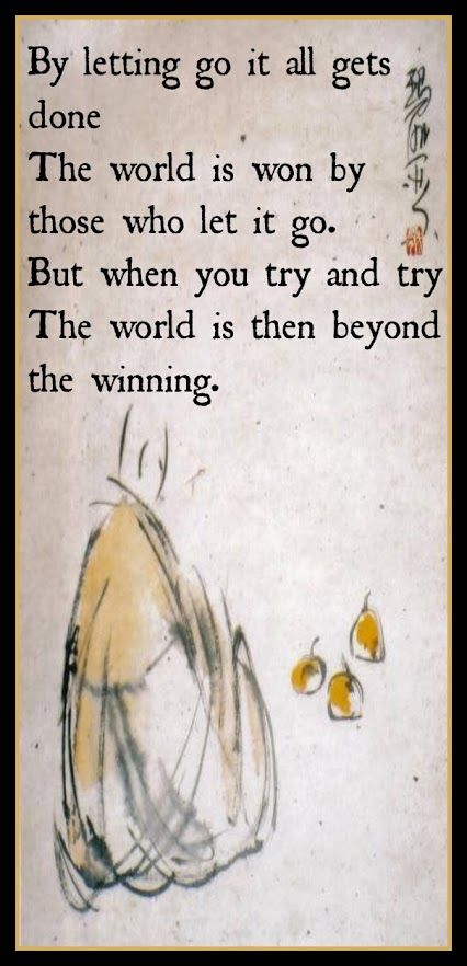 buddha buddhism quote wisdom tumblr - Buscar con Google