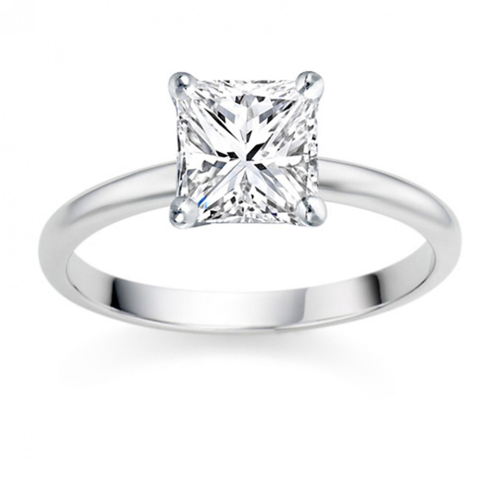 Buy wedding rings with bad credit