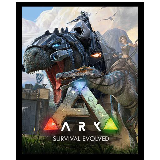 Pin By Sang Petualang On Ark Ark Survival Evolved Game Ark Survival Evolved Survival