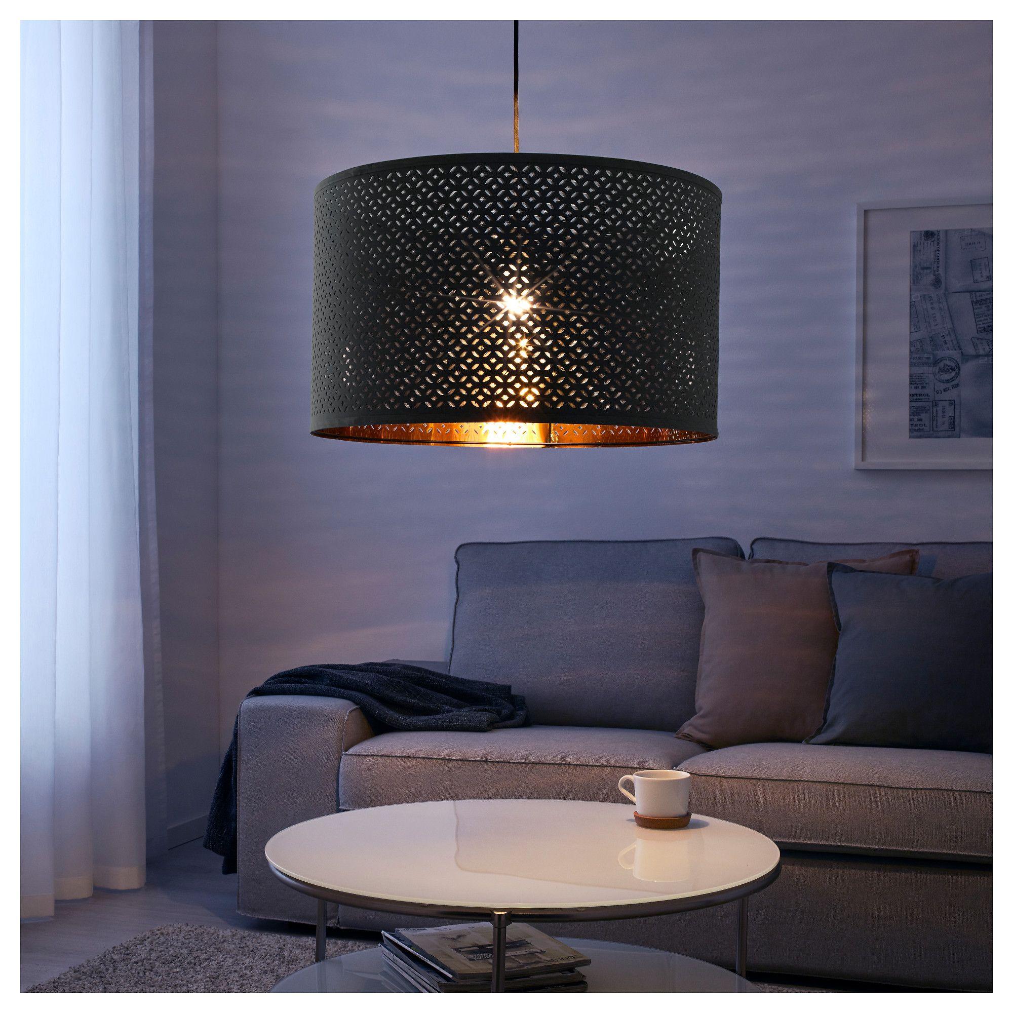 Fresh home furnishing ideas and affordable furniture   Ikea