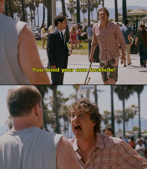 I Love You Man Quotes I Love You Manjason Segel Paul Rudd My Favorite Part  Funny