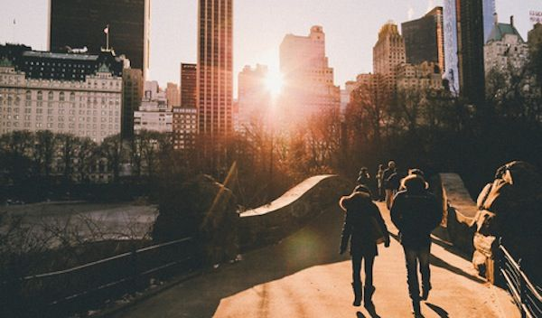 15 Things Every Person Should Know Before Moving To New York City