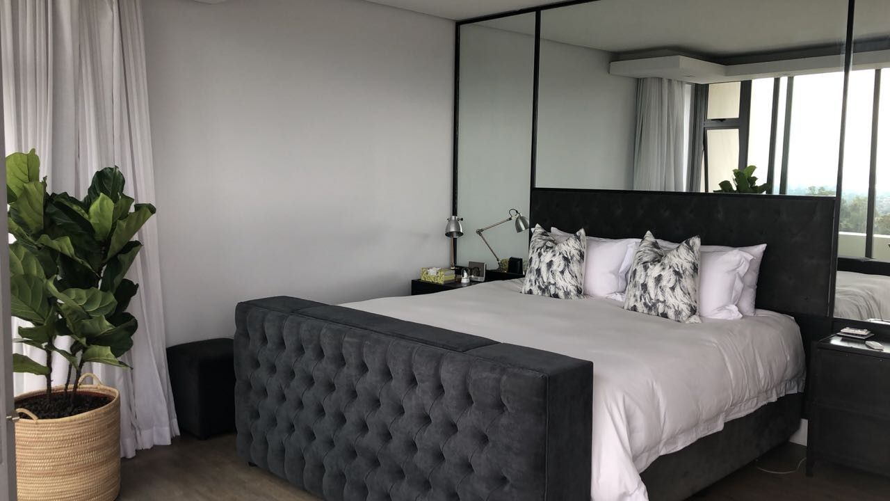 Deep Button Foot Of The Bed Tv Lift Unique Bedroom Ideas Hidden