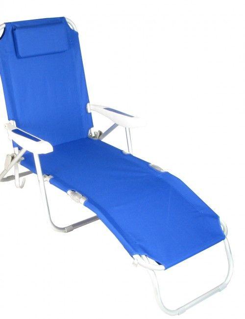 Travel beach lounge chairs - Travel Beach Lounge Chairs SOFAS & FUTONS Pinterest Beach
