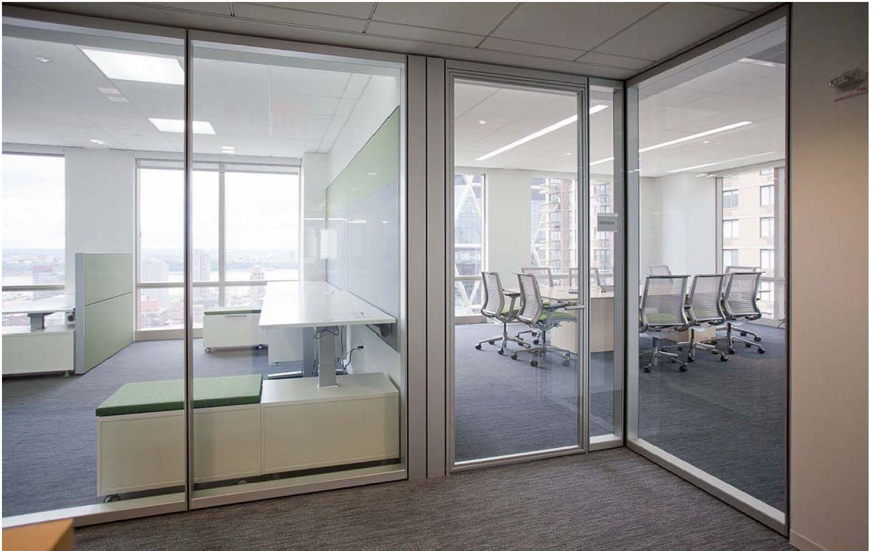 office glass door glazed. Office Glass Door Glazed. Refine Double Glazed With Door. Infinium Wall Systems,