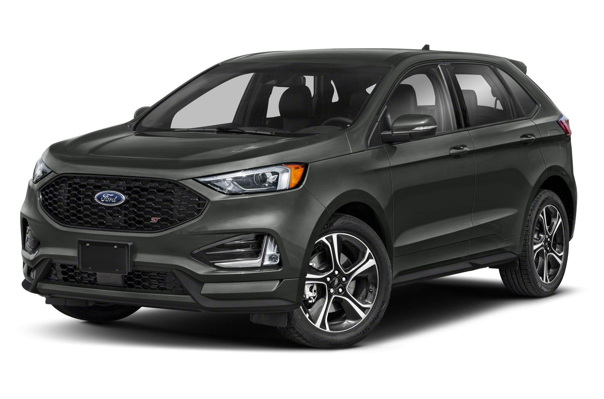 2020 Ford Edge ST 4dr Allwheel Drive in 2020 Ford