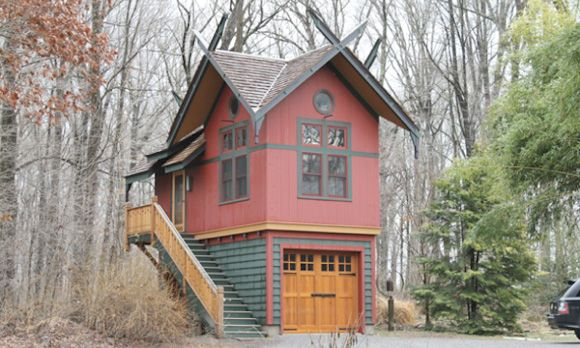 pin by shan wright on itty bitty houses tiny house tiny house rh pinterest com