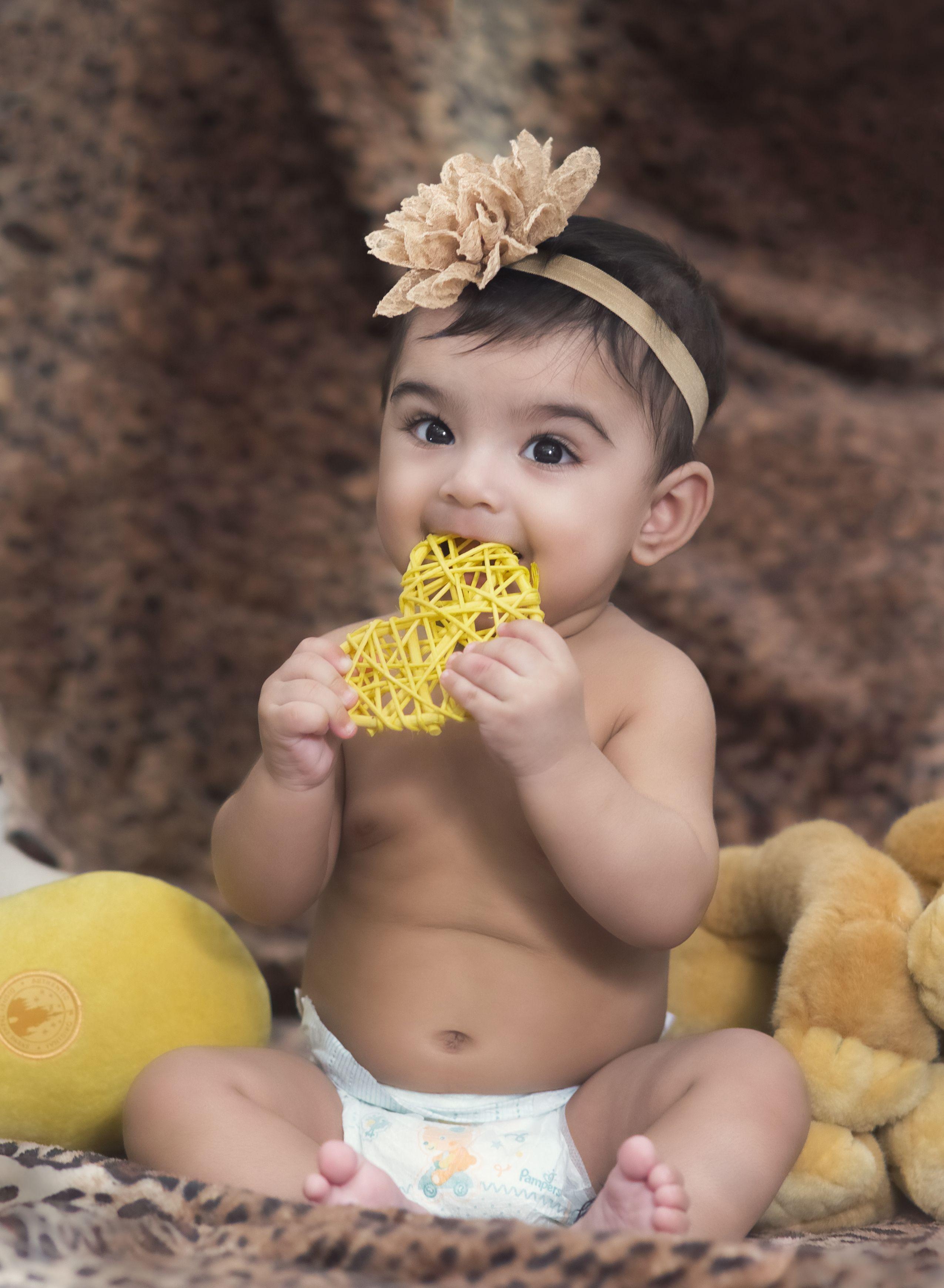 Top photographers hyderabad photographing babies goa mumbai children photography bombay