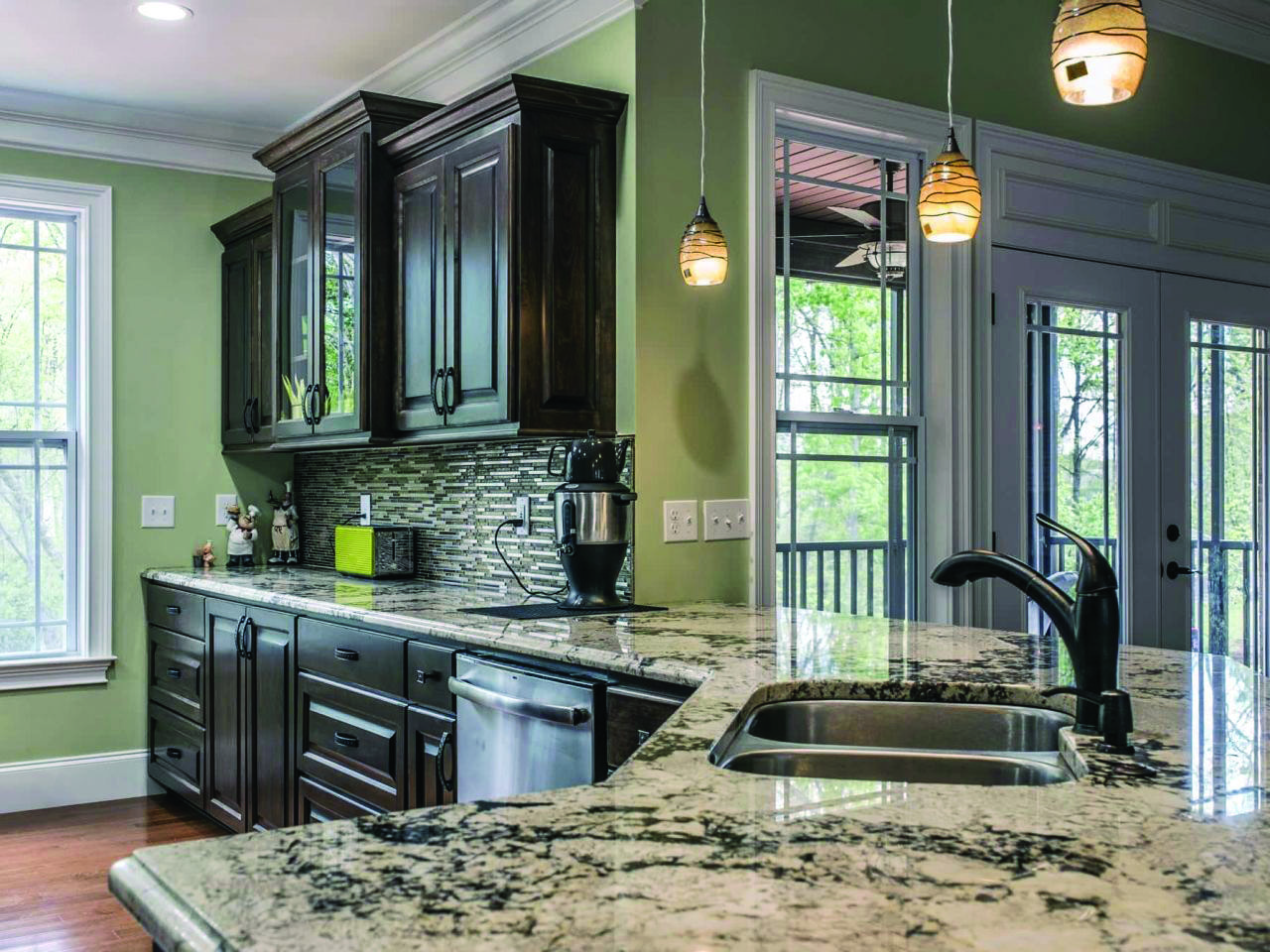 White Colors Of Stone Countertops Kitchen Remodel Cost White